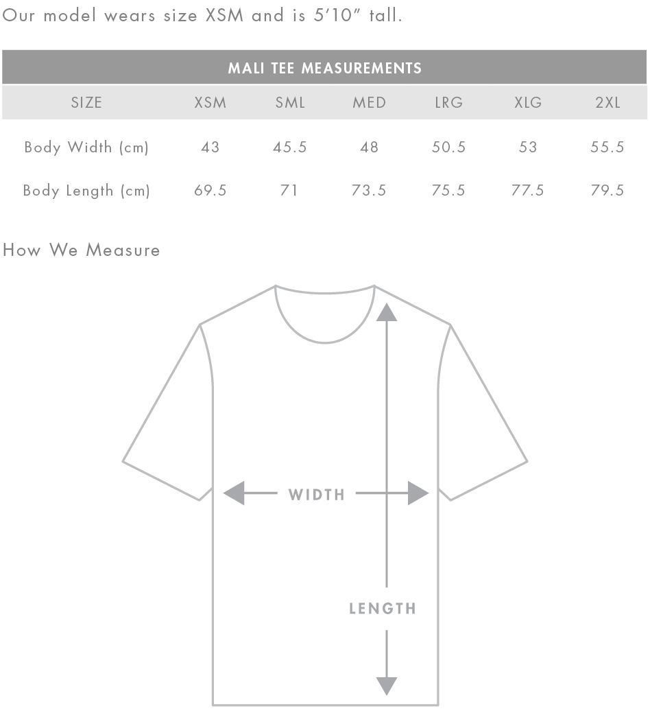 4008 FIT GUIDE