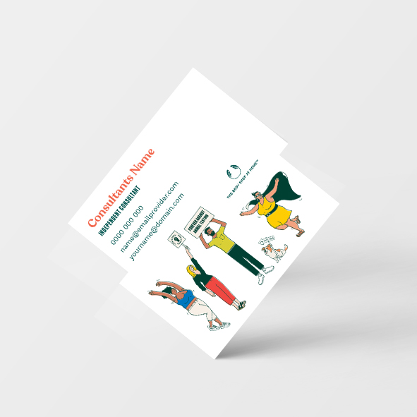 businesscardprint_designs_26thmay2020_639264227