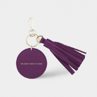 bodyshop_web_conference_purplekeyring