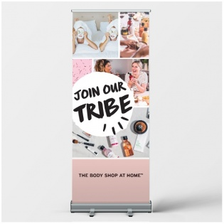 joinourtribe_productimageforweb_banners