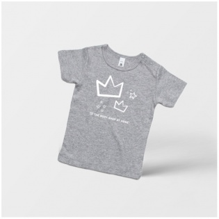 mothers-dayshirt-bodyshop_3_kids